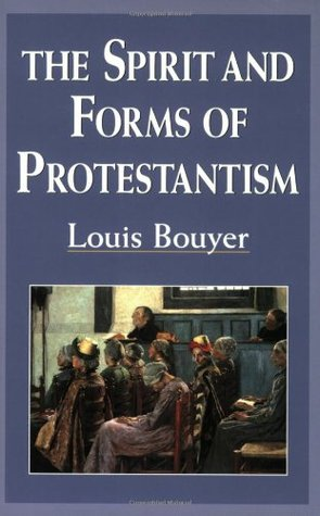 Mary And Monasticism: Our Ladys Place In Monastic Life  by  Louis Bouyer