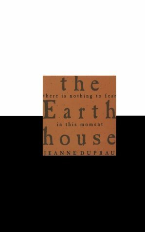 The Earth House Jeanne DuPrau