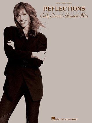 Reflections - Carly Simons Greatest Hits  by  Carly Simon