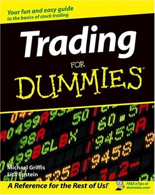 Trading for Canadians for Dummies  by  Michael Griffis