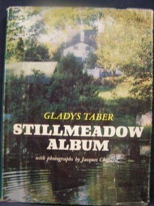 Stillmeadow Album Gladys Taber