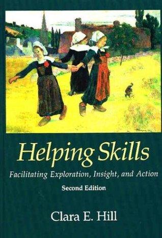 Dream Work in Practice  by  Clara E. Hill