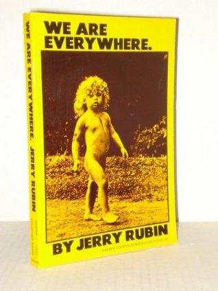 DO IT!: Scenarios of the Revolution Jerry Rubin