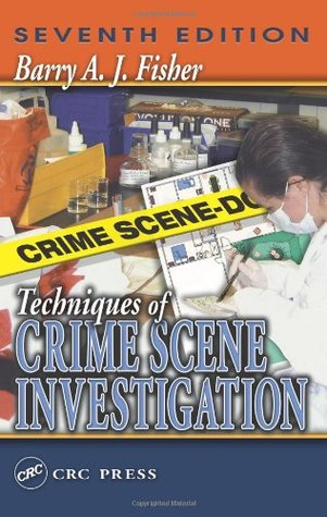 Forensic Science Progress 5  by  Barry A.J. Fisher