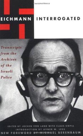 The Secretary: Martin Bormann, the Man Who Manipulated Hitler Jochen von Lang