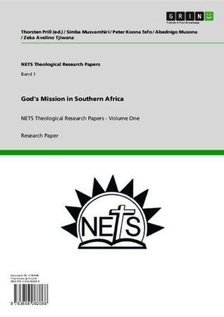 Lukes Gentile Motif. the Defense of Pauls Mission to the Gentiles Simba Musvamhiri