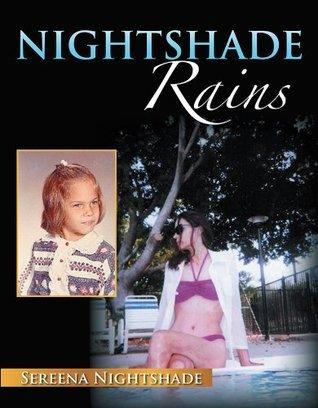 Nightshade Rains Sereena Nightshade
