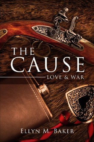 The Cause Ellyn M. Baker