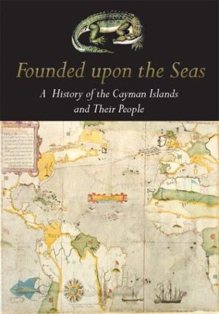 A History Of The Bahamas  by  Michael Craton
