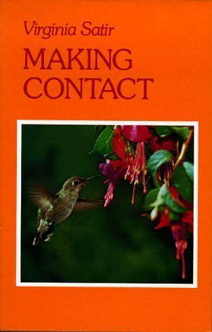 Making Contact Virginia Satir