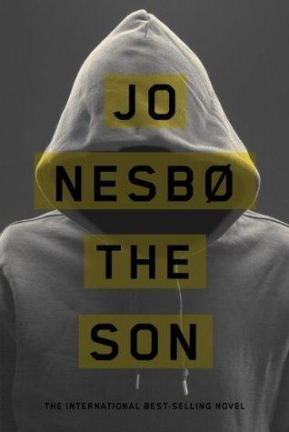 The Son: A novel  by  Jo Nesbø