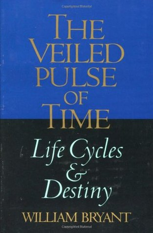 Veiled Pulse of Time  by  William Bryant