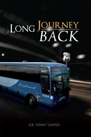 Long Journey Back G.B. Sonny Clayton