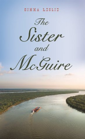 The Sister and McGuire Simma Leslie
