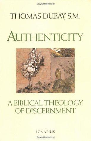 Authenticity Thomas Dubay