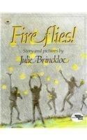 Fireflies Julie Brinckloe