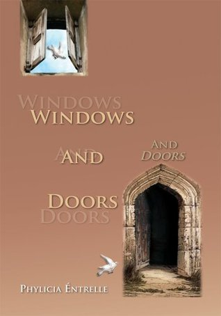 Windows And Doors Phylicia xc9ntrelle