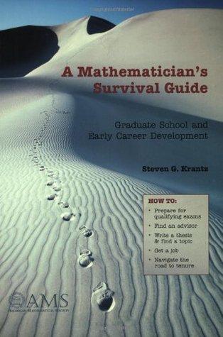 Complex Analysis: Seminar, University Park Pa, March 10-14, 1986  by  Steven G. Krantz