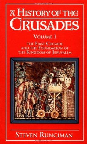 The Iliad, Book XXIV  by  Steven Runciman
