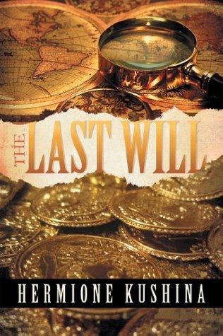 The Last Will Hermione Kushina