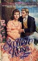 Scottish Rose (A Regency Trilogy, #3)  by  Janis Laden