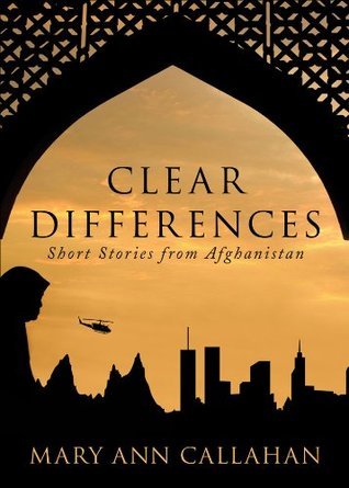Clear Differences  by  Mary Ann Callahan