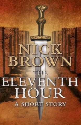 The Eleventh Hour  by  Nick  Brown