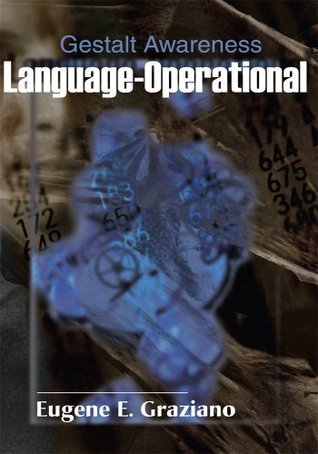 Language-Operational Eugene Graziano
