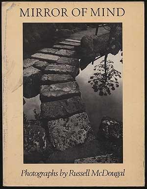 Mirror of Mind Russel W. McDougal