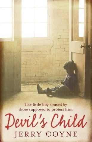 Devils Child  by  Jerry Coyne
