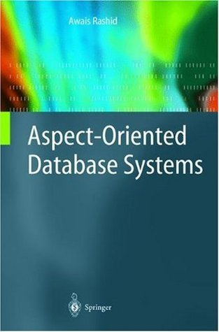 Aspect-Oriented, Model-Driven Software Product Lines: The Ample Way  by  Awais Rashid