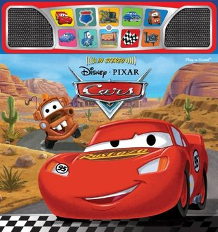 Cars: Stereo Sound Book Publications International Ltd.