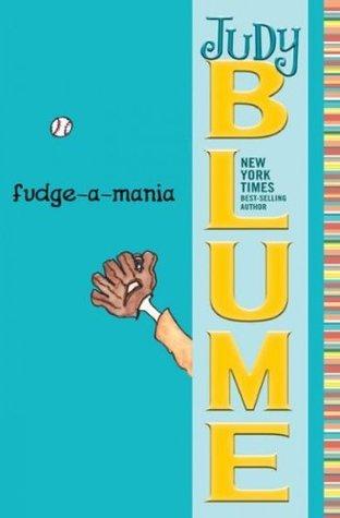 Judy Blume book set Judy Blume