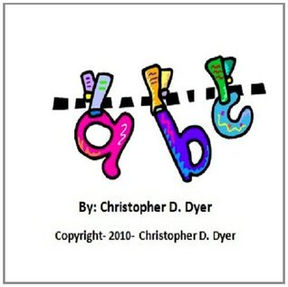 ABCs  by  Christopher D. Dyer