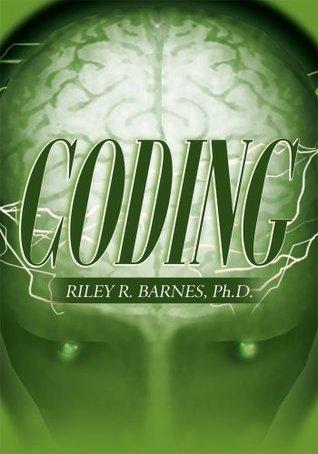 Coding  by  Riley Barnes