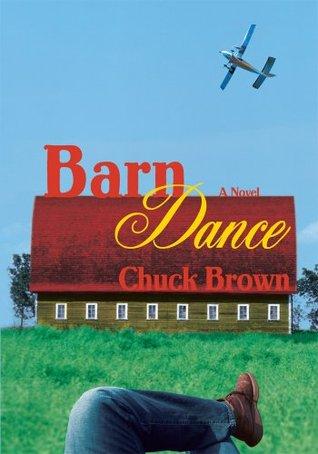 Barn Dance  by  Chuck Brown