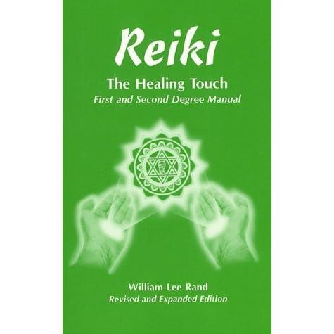 Reiki manifesting music to help write a book