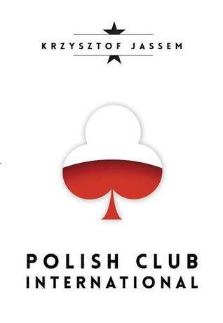 Polish Club International Krzysztof Jassem