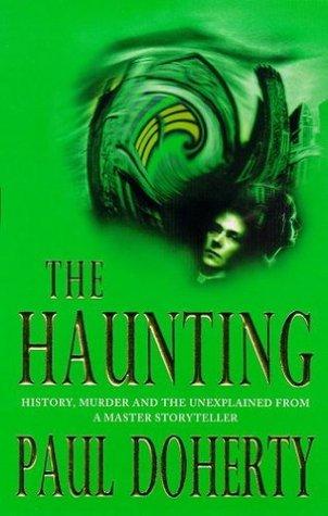 The Haunting Paul Doherty
