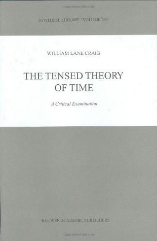 God, Time, and Eternity: The Coherence of Theism II: Eternity: Eternity v. 2 W.L. Craig
