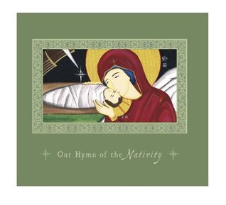 Our Hymn of the Nativity  by  All Saints Greek Orthodox Monastery