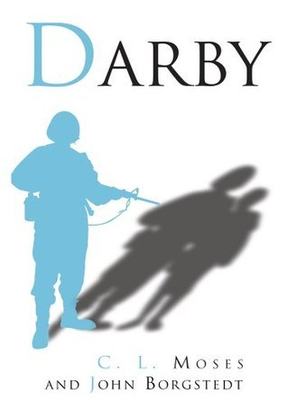 Darby  by  C. L. Moses