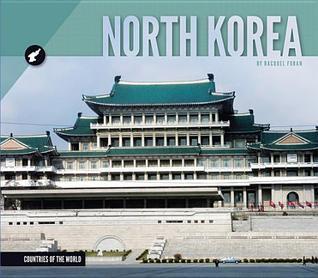 North Korea eBook Racquel Foran