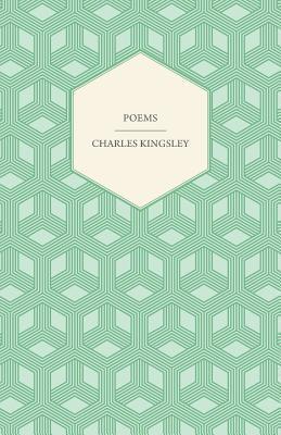 Poems Charles Kingsley