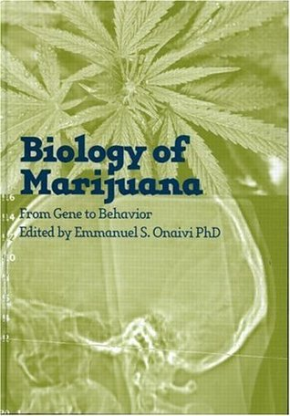 Endocannabinoids: The Brain and Bodys Marijuana and Beyond Emmanuel S. Onaivi
