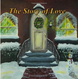 The Story of Love Cathy Spurr