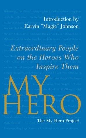 My Hero The My Hero Project