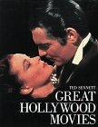 Great Hollywood Movies Ted Sennett