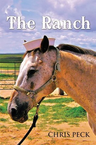 The Ranch  by  Chris Peck
