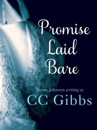 Promise Laid Bare  by  Susan Johnson